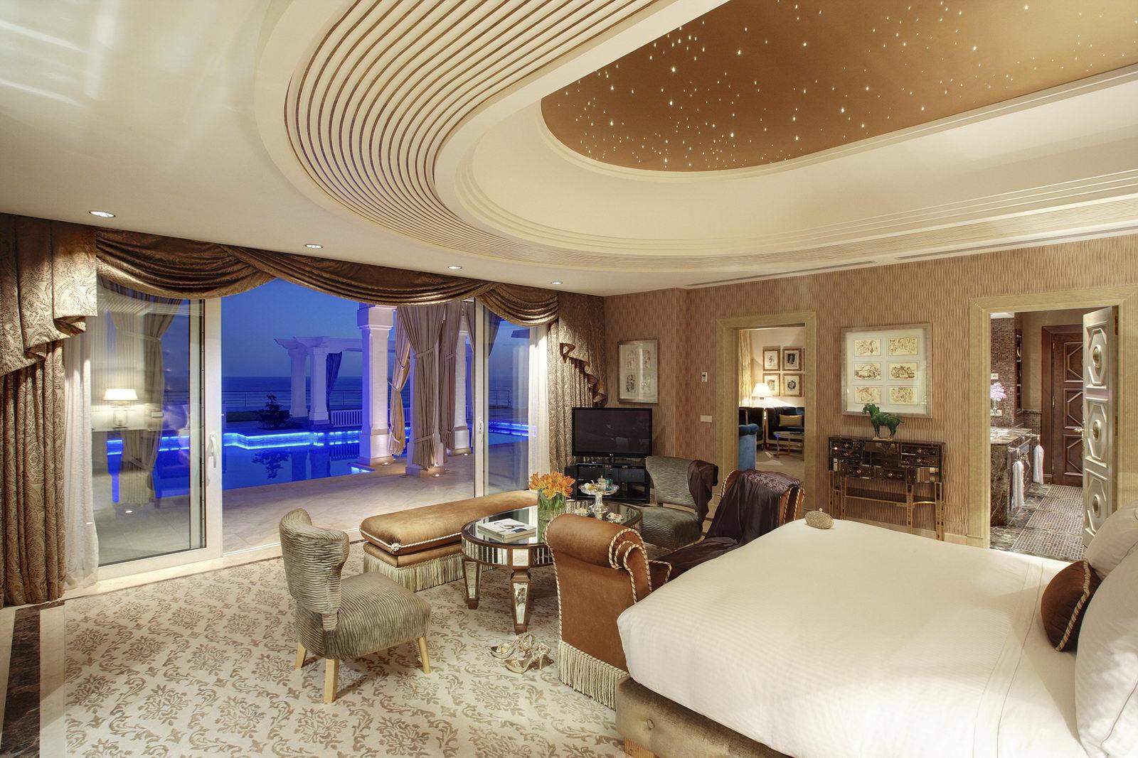 hotel le mirage tanger 2 hotel club le mirage tanger. Black Bedroom Furniture Sets. Home Design Ideas